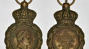 Medal Św. Heleny