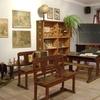 Dom Gazety Olsztyńskiej zaprasza seniorów na bezpłatne oprowadzanie