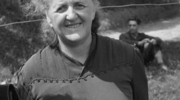 Maria Zientara-Malewska