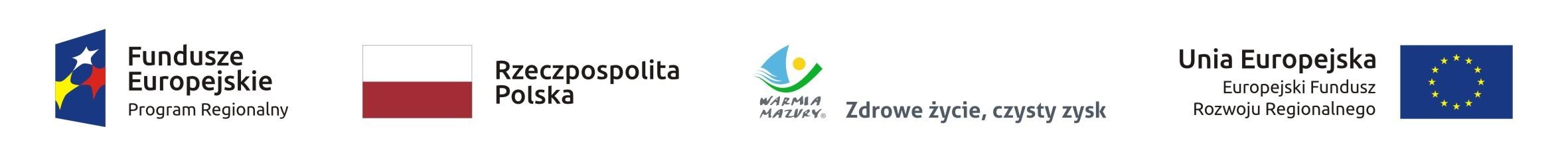 https://m.wmwm.pl/2021/10/orig/logo-7204.jpg